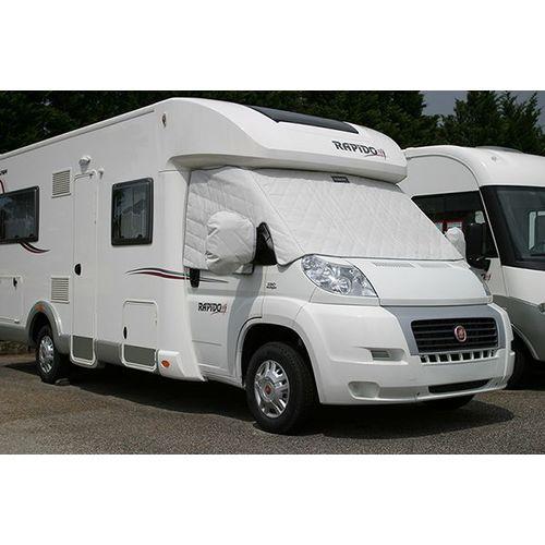 equipement camping car r troviseurs pour caravane pas cher. Black Bedroom Furniture Sets. Home Design Ideas