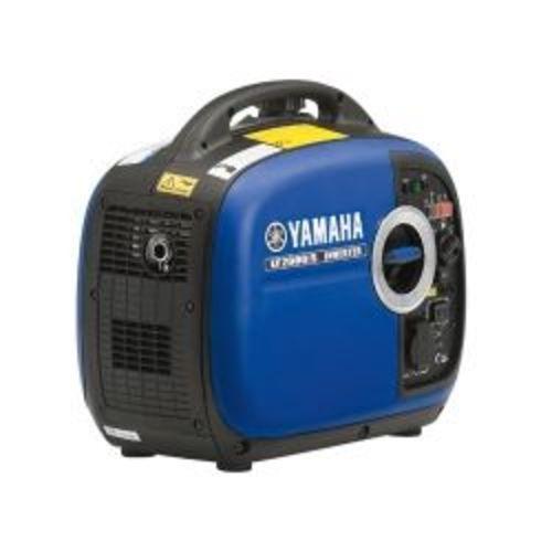 Groupe electrogene yamaha 2000w - Groupe electrogene silencieux pour camping car ...