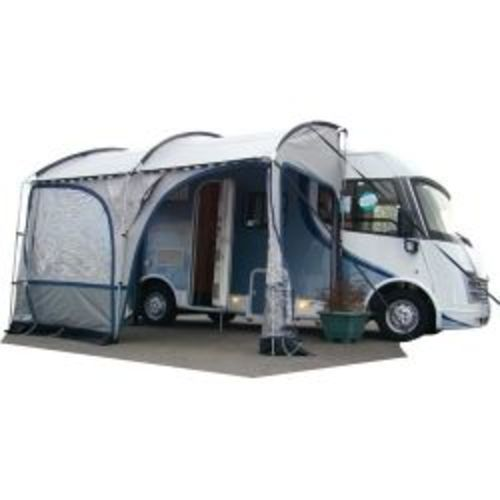 auvent independant motorhome pour fourgon ou camping car 3.5 m x 2,35 m