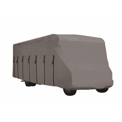 housse camping car moove m. Black Bedroom Furniture Sets. Home Design Ideas