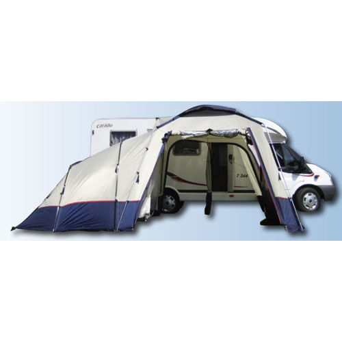 auvent independant pour camping-car homelite xl